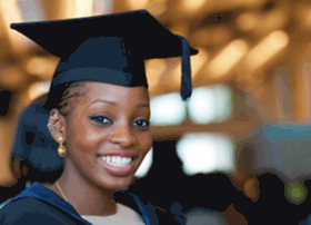 graduatesarena.com