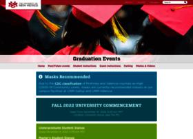 graduation.unm.edu