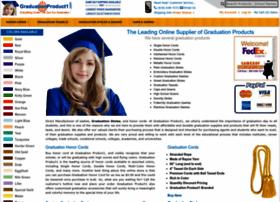 graduationproduct.com