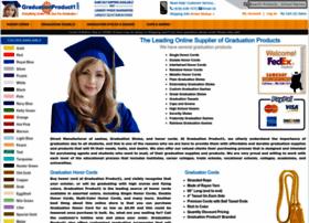 graduationproduct1.com