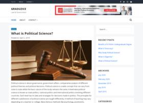graduzice.org