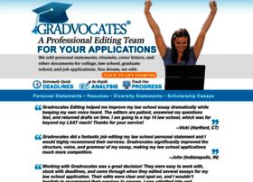 gradvocates.com