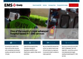 grady-ems.org