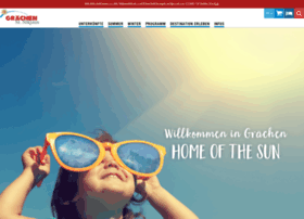 graechen.ch