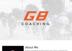 graemebrown.com.au