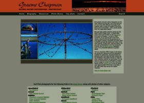 graemechapman.com.au