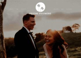graemepassmore.com