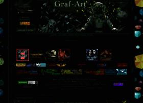 graf-art.ru