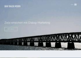 graf-dialog-medien.de