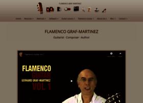 graf-martinez.com