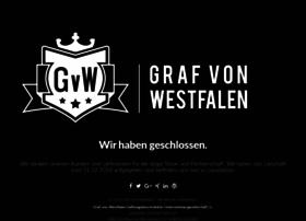 graf-von-westfalen.de