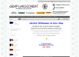 graf-waldschrat.de