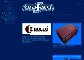 grafarg.blogspot.com.ar