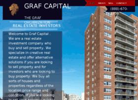 grafcapital.com