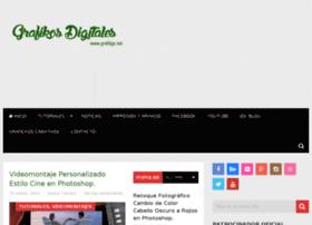 grafdigs.net