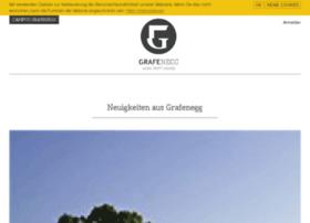 grafenegg.at
