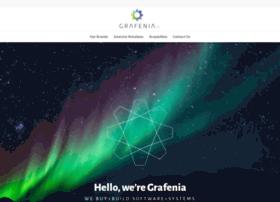 grafenia.com