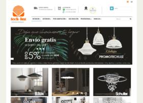 grafenolight.com