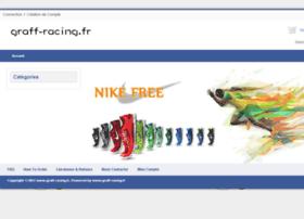 graff-racing.fr
