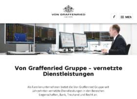 graffenried.ch