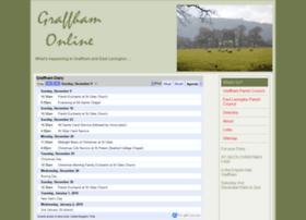 graffhamonline.co.uk