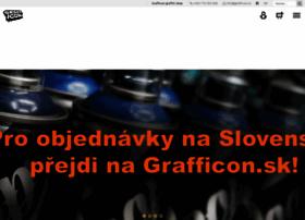 grafficon.cz