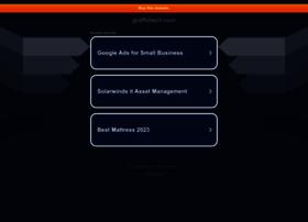 graffiotech.com