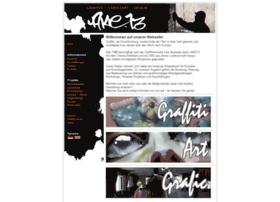 graffiti-aachen.com