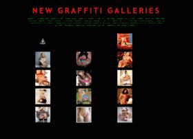 graffiti-galleries.blogspot.com