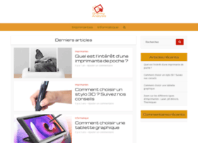 graffitianalysis.com