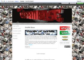 graffitibase.jimdo.com