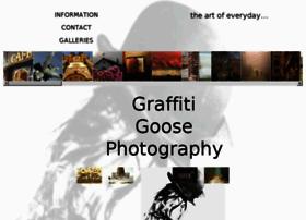 graffitigoosephotography.com