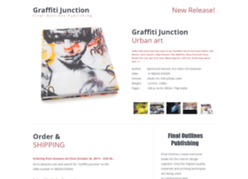 graffitijunction.com