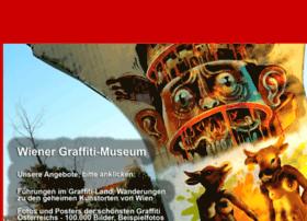 graffitimuseum.at