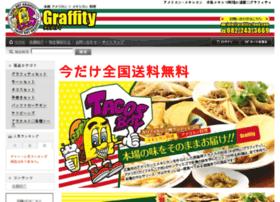 graffity-food.com
