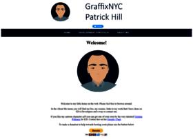 graffixnyc.com