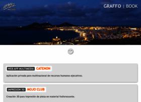 graffo.com