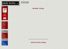 graffrealty.com