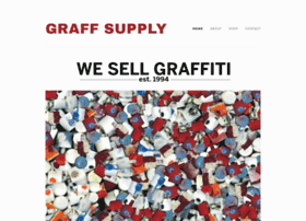 graffsupply.com