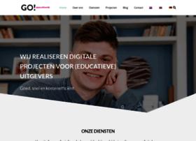 grafi-offshore.com