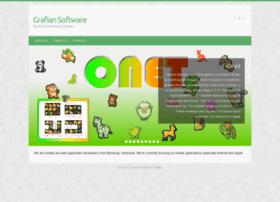 grafian.com