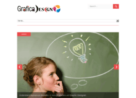 grafica-design.net