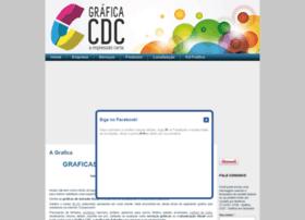 graficacdc.com.br