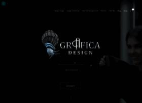 graficadesign.ro