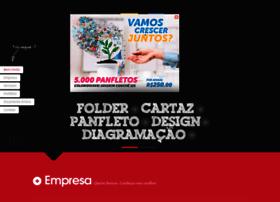 graficadiagrama.com.br