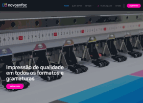 graficadigitalcampinas.com.br