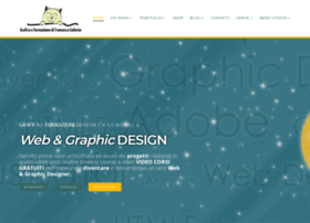 graficaeformazione.com