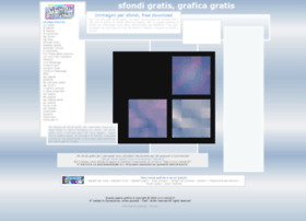 graficaesfondi.iremat.it
