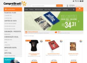 graficafacildobrasil.com.br