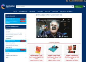 graficanaweb.com.br